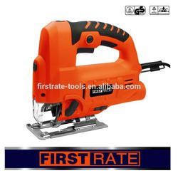 800W 80mm multi blade laser cut wood table saw mini electric saw for marble
