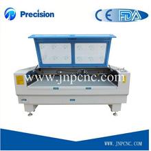 Large discount price!!! laser stamp machine
