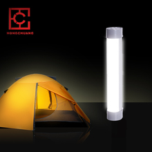 2015 alibaba express new product rechargeable LED solar camping light