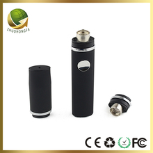 wholesale wax vaporizer pen with wax atomizer popular in US