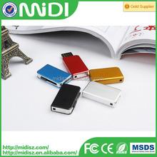 silicone bracelet usb flash drive,soft touch wristband usb