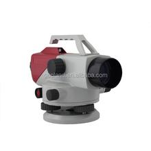 High Precision Super Clear Imaging DSZ32L Laser Auto Level Auto Leveling Laser Level Survey Equipment 32X