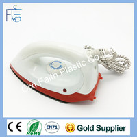 2015 wholesale electric heavy weight duty wash dry clean iron