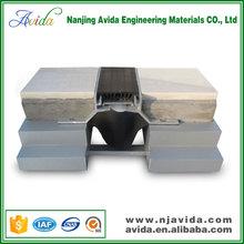 Factory supplier concrete floor building rubber expansion joint manufacturers