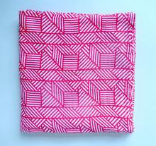 Handmade Baby Padding Blankets