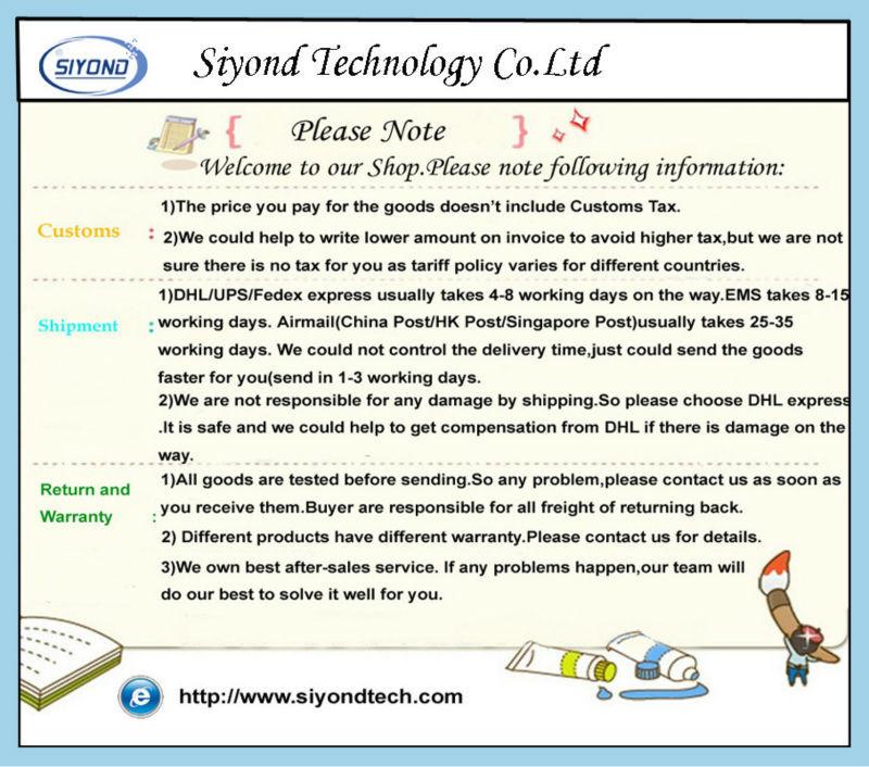 Ноутбук жк петля крышки , пригодный для HP павильон DM4-1000 DM4-2000 ноутбук жк крышка шарнира