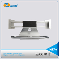 Laptop Anti Shop Theft Stand with Lock