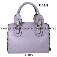 BADI 2011 ladies handbags famous brand