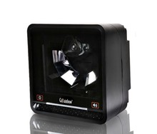 SC-9180 1D In-counter Barcode Scanner Diagnostic Scanner for Diesel Engine