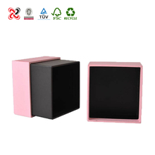 Wholesale Fashionable Popular Paper Toner Cartridge Packing Box