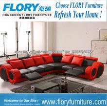 2013 la venta caliente <span class=keywords><strong>muebles</strong></span> <span class=keywords><strong>de</strong></span> salón marroquí F822