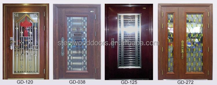 steel glass door 1.jpg