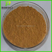 High quality 100% Natural Hericium Polysaccharides Lion's Mane Mushroom extract powder