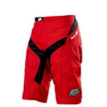 MTB BMX Troy lee designs