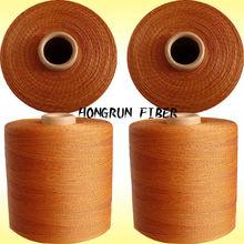polyester fabric High Tenacity Polyester Yarn