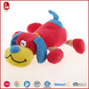 Cute and lovely cheap dog toys baby toy
