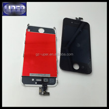 OEM factory lcd for iphone 4s lcd, lcd screen for iphone 4s
