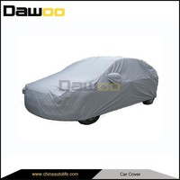 inflatable heating garage car covers hail protection