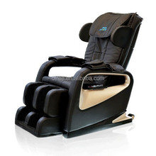 FR-101B-1full body massage chair, airbags massage chair with recliner