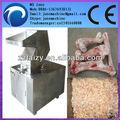 caliente la venta de hueso de la máquina trituradora de 0086 13676938131