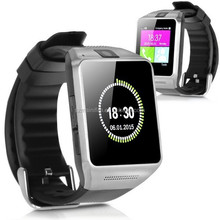 2015 new fashion watch phone gv08 Swity gv08 smart watch phone gv08 smart phone watch with speaker