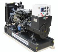 low price of 10kva generator