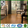 Fire-proof and fire retardant pvc vinyl laminate flooring for indoor floor