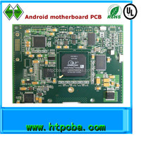 power bank pcba mobie phone pcb assembly