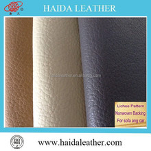 Widely Use High Quality Finished Leather Buyer