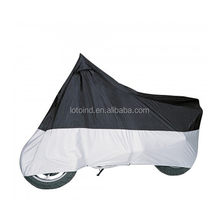 motorcycle cover, scooter cover, bike cover