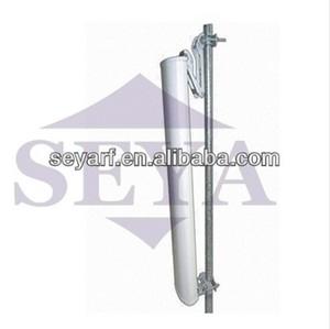 4g lte 710-790mhz 12 dbi antenne secteur série 13 14 dbi high gain dbi