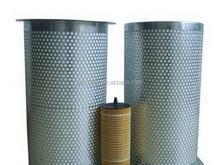 2015 best sell cross flow lpg cng gas filter