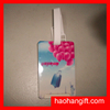 personalized photo luggage tags
