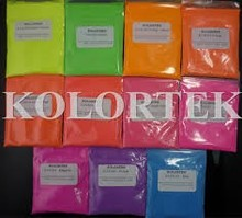 Wholesale fluorescent powder pigment for offset ink , bright neon offset ink pigment