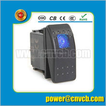 3000watt boat battery inverters and marine battery chargers12/24/48dc-230vac-OKKE PWOER battery selector switch 2 position