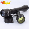 Rifle Scope 4 x 32