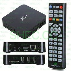 Tv Box car audio dvd player built-in microphone