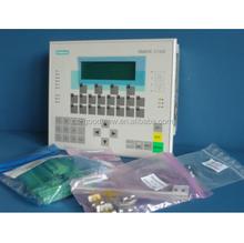 Siemens 6ES7 633 2BF02 0AE3, C7 633 DP, PLC, HMI, Operator Panel