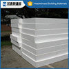 Newest factory sale strong packing high intensity calcium silicon board China wholesale