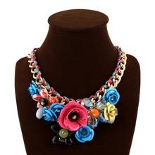 Fashion Necklace Jewelery