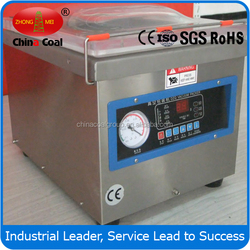 dz300 table top household vacuum sealer sealing 300mm