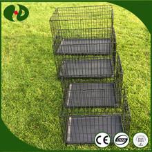 best quality breeding cage dog manufacturer