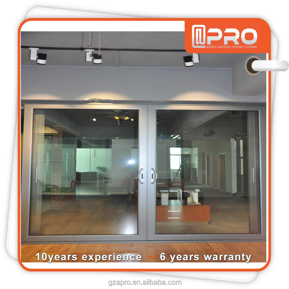 Sliding door philippines price and design door design for Door design in philippines