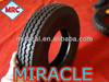 China Best Price Three Wheel Motorcycle Tire 400-8