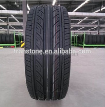 chinese brand cheap car tyres KINGRUN distributors canada lanvigator tires
