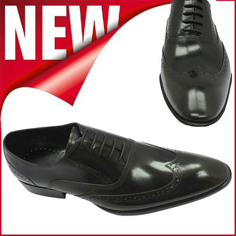 2015 fashion moccasin men dress shoe C519-K2