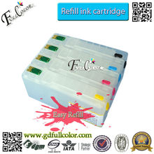 New Product High Quality T786 Refill Ink Cartridge For Eps0n WF-4630 Printer