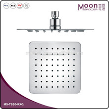 SS304 shower head, bath shower, shower