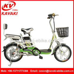 Best Selling Flawless Appearance Various Colors Double Rear Shock Absorber 16Inch Electric Mountain Bike,Mountain Bicycle