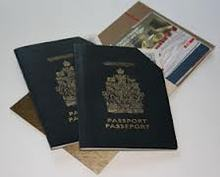 CANADA VISA AND JOB WORK PERMIT & NEW ZEALAND